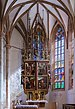 Hallstatt kath. Kirche Marienaltar Werktagsseite 01.jpg