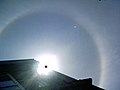 Halo above Kishinev.JPG