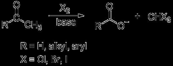 555px-Haloform_Reaction_Scheme.png