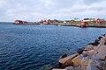 Halten, Frøya 2.jpg