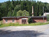 Haltepunkt Seiffen (Erzgeb).jpg