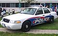 Halton Police Car.JPG