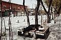 Hamadan Bazaar 2020-04-06 14.jpg