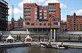 Hamburg-090613-0312-DSC 8409-Speicherstadt.jpg
