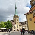 Hamelin, Germany - panoramio (84).jpg