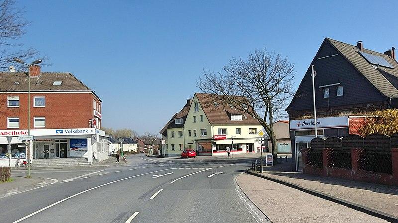 File:Hamm-Heessen, Hamm, Germany - panoramio (352).jpg