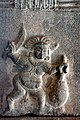 Hampi group of monuments-Hampi-Karnataka-DSC 8073.jpg