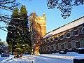 Hampstead Campus Birmingham - panoramio (4).jpg