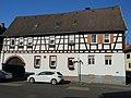 Hanau-Mittelbuchen, Alte Rathausstraße 27.jpg
