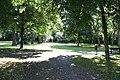 Hanau Alter Franzoesischer Friedhof01.jpg