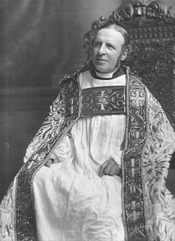Handley Carr Glyn Moule (1841-1920).jpg
