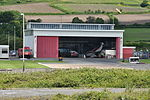 Hangar at Penzance Heliport (7418).jpg