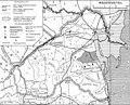 Hani Paytakaran page302-2197px-Հայկական Սովետական Հանրագիտարան (Soviet Armenian Encyclopedia) 12 copy 12.jpg