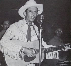 HankWilliams1951concert.jpg