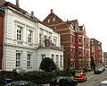 Hannover Oeltzenstrasse 21.jpg
