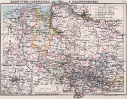 Hannover Oldenburg Braunschweig 1905.png