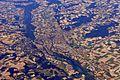 Hannover Rom -Luftaufnahmen- 2014 by-RaBoe 044.jpg