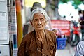 Hanoi (2823988957).jpg