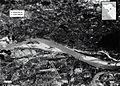 Hanoi 1967.jpg