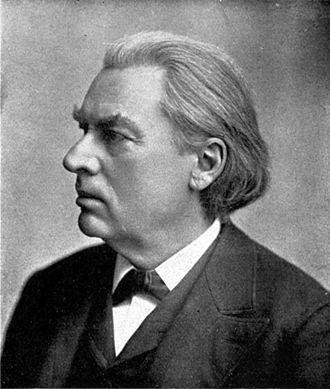 Hans Balatka - Hans Balatka