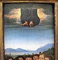 Hans memling, trittico della resurrezione, 1490 ca. 11.JPG