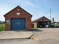 Happisburgh Lifeboat Station and RNLI Shop.jpg