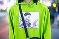 Harajuku Fashion Street Snap (2017-11-11 18.35.21 by Dick Thomas Johnson).jpg