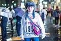 Harajuku Fashion Street Snap (2018-01-08 19.02.56 by Dick Thomas Johnson).jpg