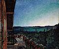 Harald Sohlberg - Summer Night - Google Art Project.jpg