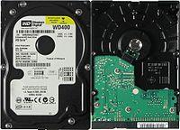 Hard disk WD 400.jpg