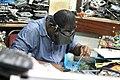 Hardware Technician at work.jpg