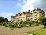 Harewood House from the terrace garden.JPG