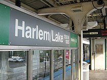 HarlemLake Station.jpg