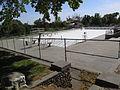 Harmon Park swimming pool.JPG