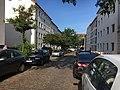 Harmsstraße.jpg