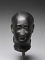 Harnefer son of Paheb (Phibis) and Takerheb (Kalibis) MET DP244256.jpg