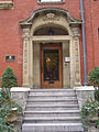 Harold E. Stearns House, Montreal 06.jpg