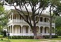 Harrison hastedt house 2008.jpg