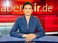 Hart aber Fair 21. März 2016 - Sahra Wagenknecht-8010.jpg