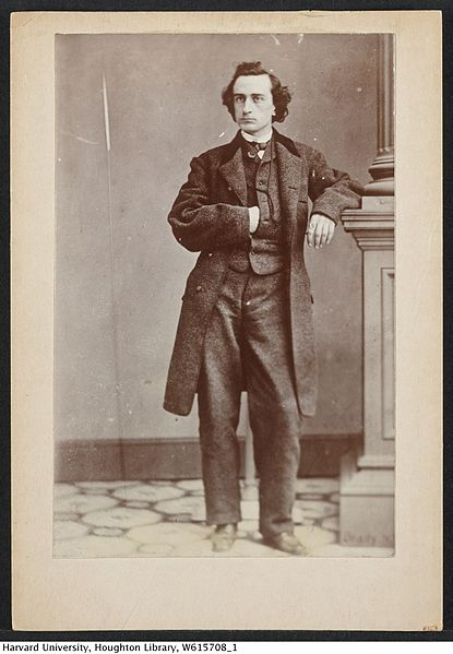 File:Harvard Theatre Collection - Edwin Booth TCS 1.2806.jpg