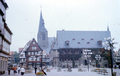 Harz 19810014.png