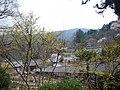 Hasedera Temple 長谷寺 - panoramio (10).jpg