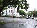 Haspelstrasse Marburg - panoramio (3).jpg