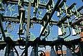 Haus-des-Glockenspiels-04.jpg