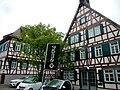 Haus Am Laien - panoramio.jpg