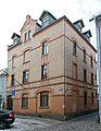 Haus Hilligengasse 13 F-Hoechst.jpg