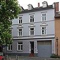 Haus Justinusplatz 4 F-Hoechst.jpg