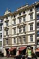 Haus Oberbilker Allee 24 in Duesseldorf-Friedrichstadt, von Suedosten.jpg