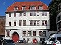 Haus zum Hirschsprung Erfurt.jpg