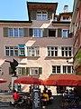 Haus zum Rech - Nike-Brunnen - Neumarkt 2011-08-07 18-16-10 ShiftN2.jpg